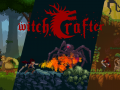 Witchcrafter win64
