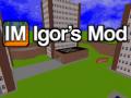 IgorsModV0.01a