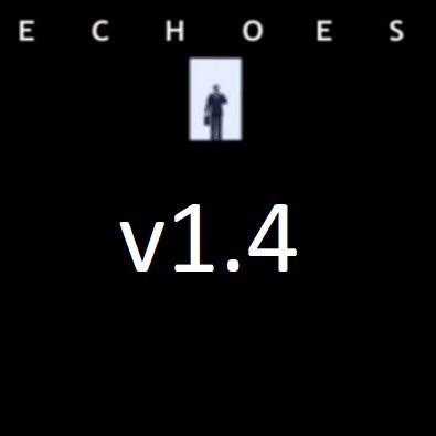 Half-Life: Echoes v1.4