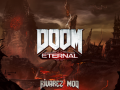 Doom Eternal: Rivarez Mod (v.1.2)