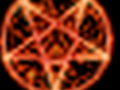 Doom 3 Light Expansion