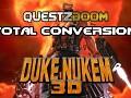 Duke Nukem 3D TC