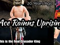 Ace Rainn Uprising Ft.Mithyc 1.2