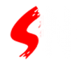 SecretNeighbor-Patch 1