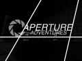 Aperture Adventures v0.6 (Zeta)
