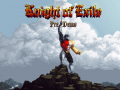Knight of Exile Pre-Demo (Linux)