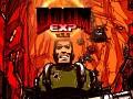 Doom Exp - 2.2a