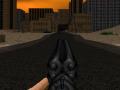 Quad Shotgun for Brutal Doom v21