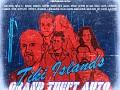 GTA Tiki Islands 2.0