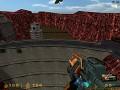 Black Mesa Xash