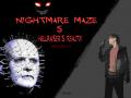 Nightmare Maze 5: Hellraiser's reality director's cut