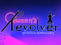 Queen's Revolver Full Version