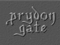 Prydon Gate 1.5