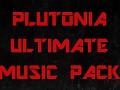 PLUTONIA ULTIMATE MUSIC PACK