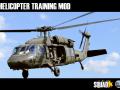 Squad Helicopter Training v1.8
