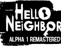 Alpha1Remastered