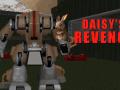 Daisy's REVENGE V0.1