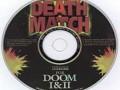 DeathMatch For Doom & Doom II