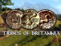 Tribes Of Britannia - Test Release v0.1