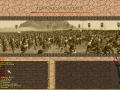 Historical battles/custom