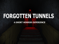 ForgottenTunnels