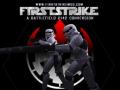 First Strike Client Installer 1.62