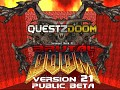 Brutal Doom v21 Gold QuestZDoom