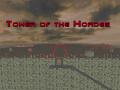 hordetowerV1.0