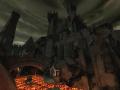 Oxyblack Fortress by Heresy