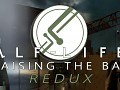 Raising the Bar: Redux: Division One Release - OBSOLETE