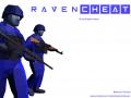 RavenCheat