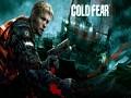Cold Fear - Fix Patchs