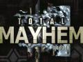 Total Mayhem 8.1.2