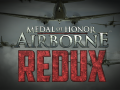 Medal of Honor: Airborne Redux 1.1