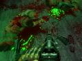 Beautiful Doom inspired PBR blood pack