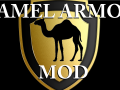 CamelArmor