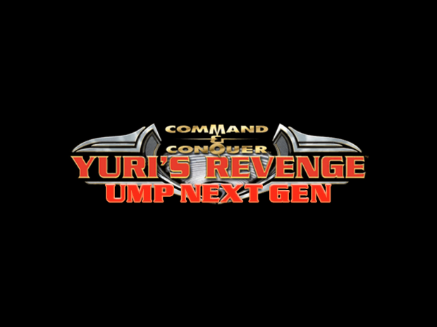 YR: UMP Next Gen 2.0 Final