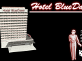 Blue_Dawn-Hotel