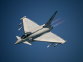 Eurofighter Typhoon - OADF Classic