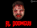 RL Doomguy V1