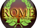 Rome Total War Mod Launcher v1.4