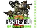 IDF  Teams Addons