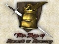 Age of Sword & Sorcery Beta 2.0: Guilds & Magic