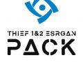 Thief 1&2 ESRGAN EP1 Texture Pack (authentical) v1.42