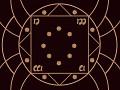 Ar Adunaim regorged V4.5