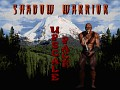 Shadow Warrior Upscale Pack