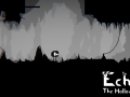 Echoes v0.33a