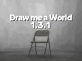 Draw me a World - Version 1.3.1