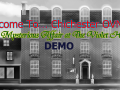 WelcomeToChichesterOVN3Demo 1.15 pc
