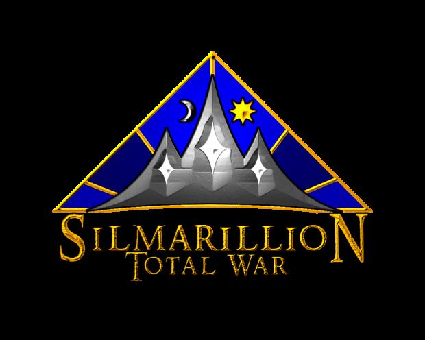 Silmarillion Open Alpha Tournament Update